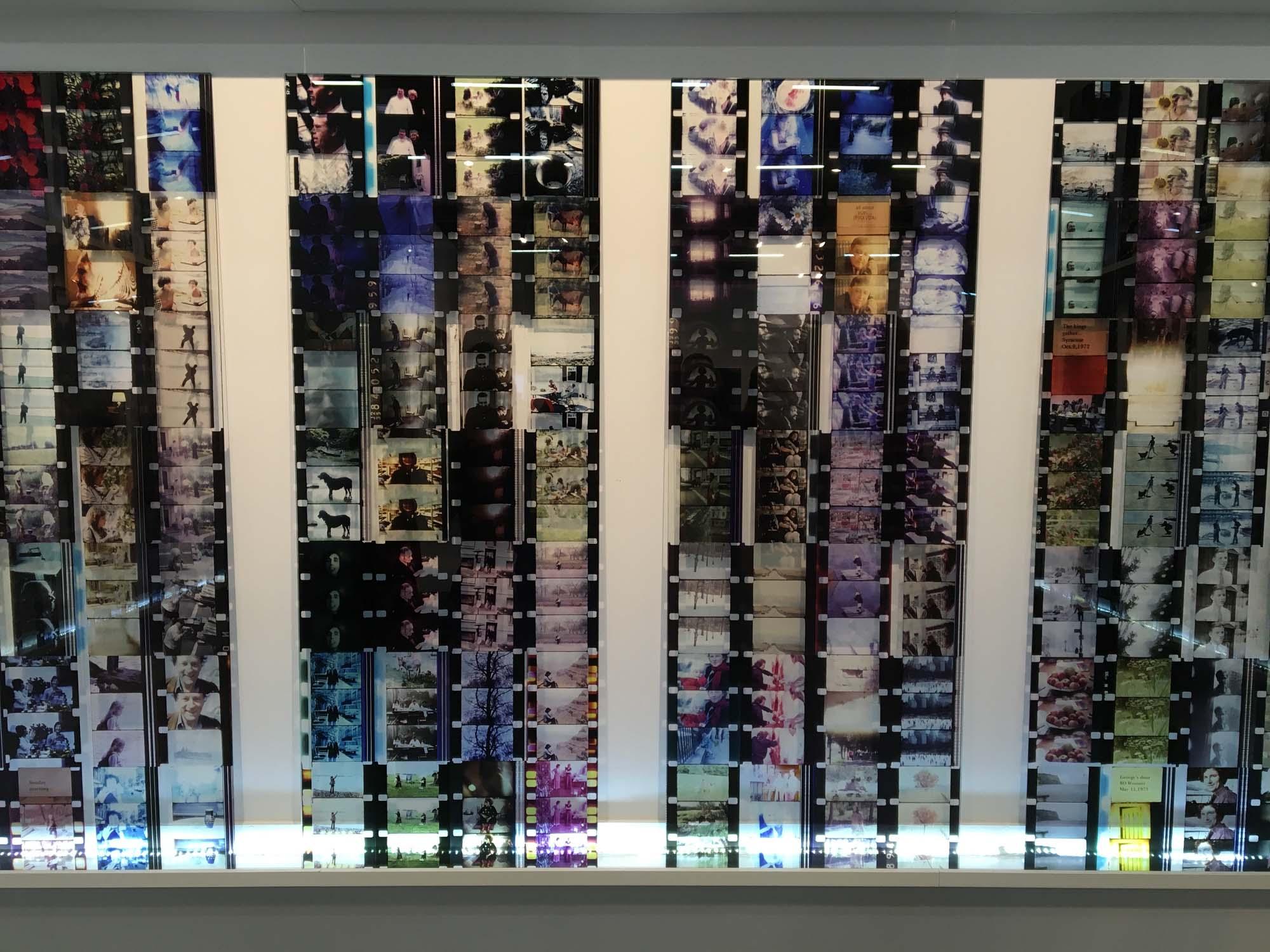 Gallerie 1.jpg