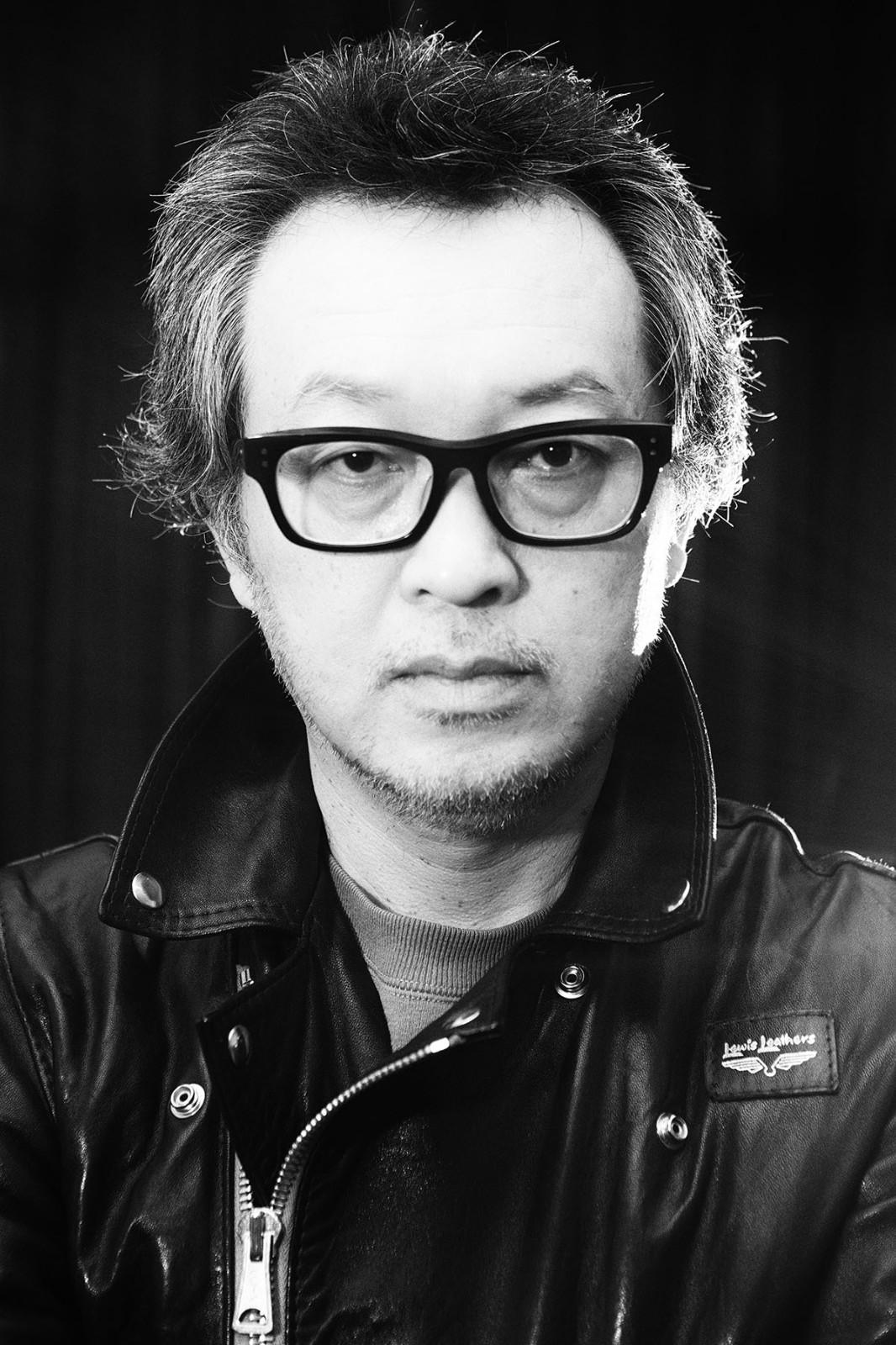 冯梦波肖像 摄影 Olivo Barbieri(意).jpg