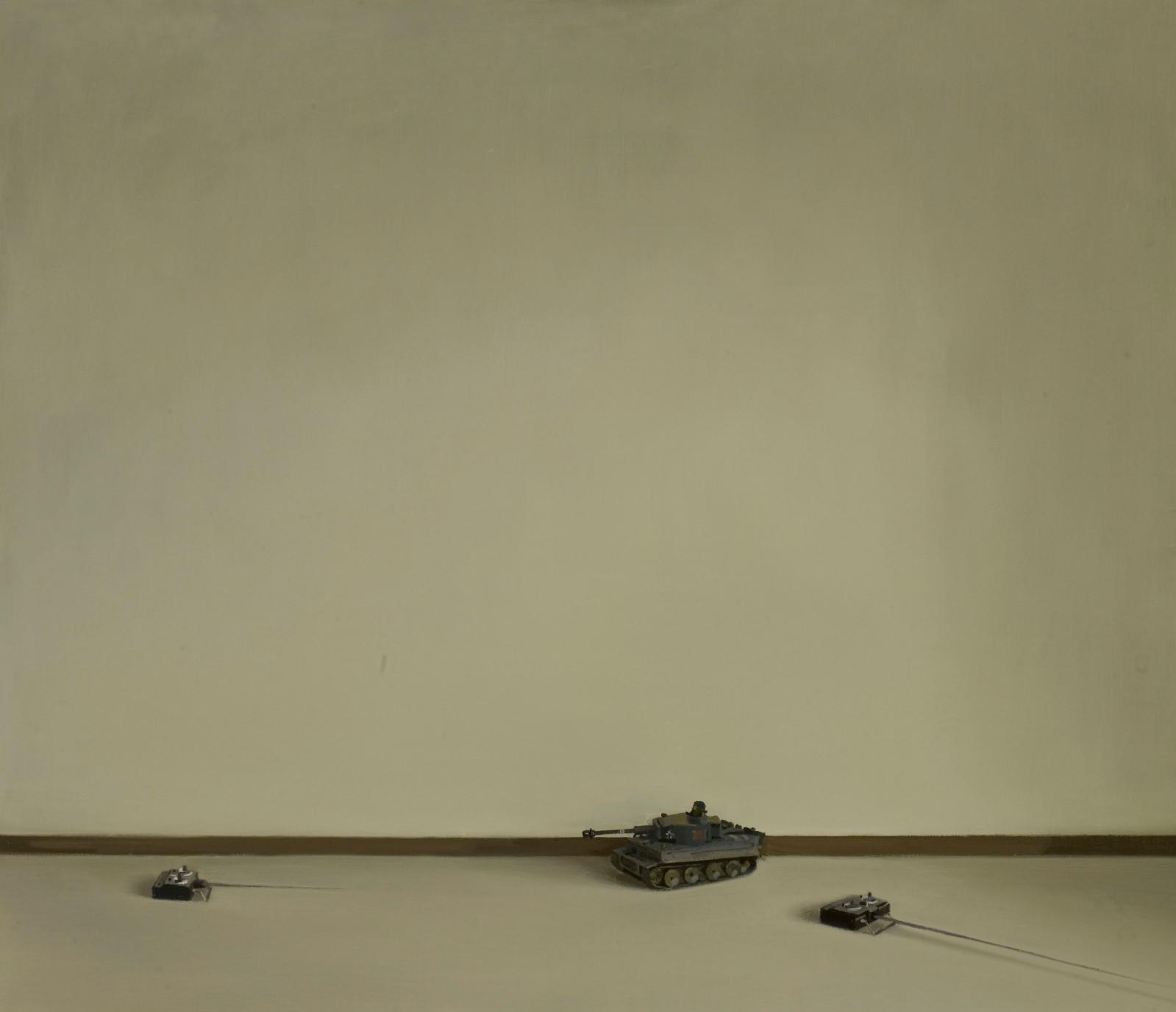 图25 凝视之二180x210cm 2012.jpg