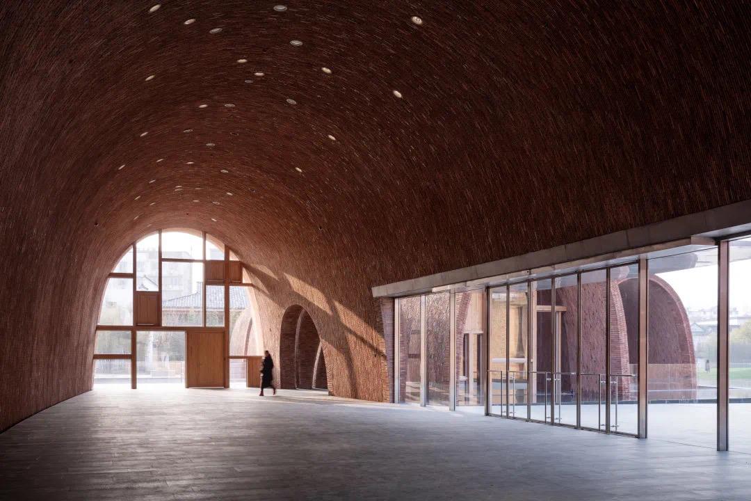 御窑博物馆 ©是然建筑摄影1.JPG