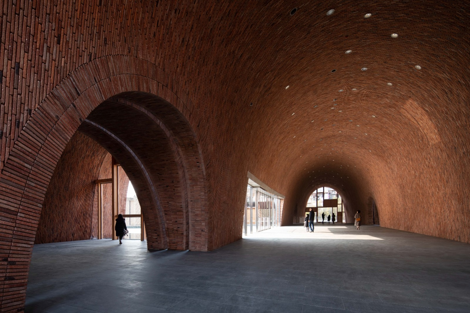 10-序厅©是然建筑摄影.jpg