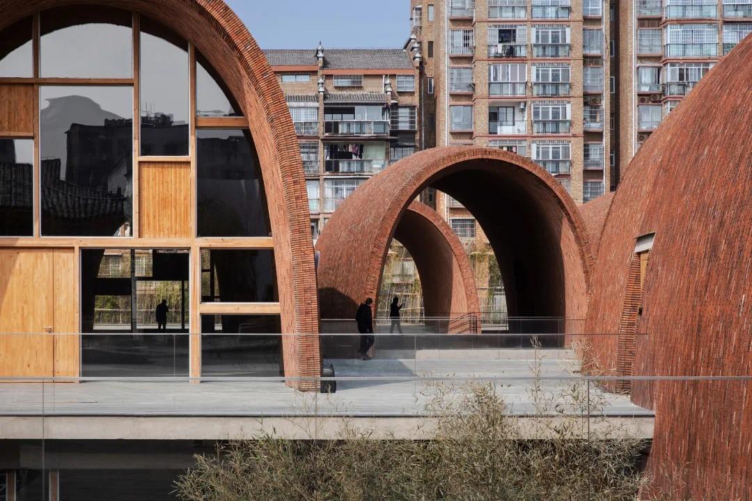 (内外部观看)拱券结构  ©是然建筑摄影2.JPG