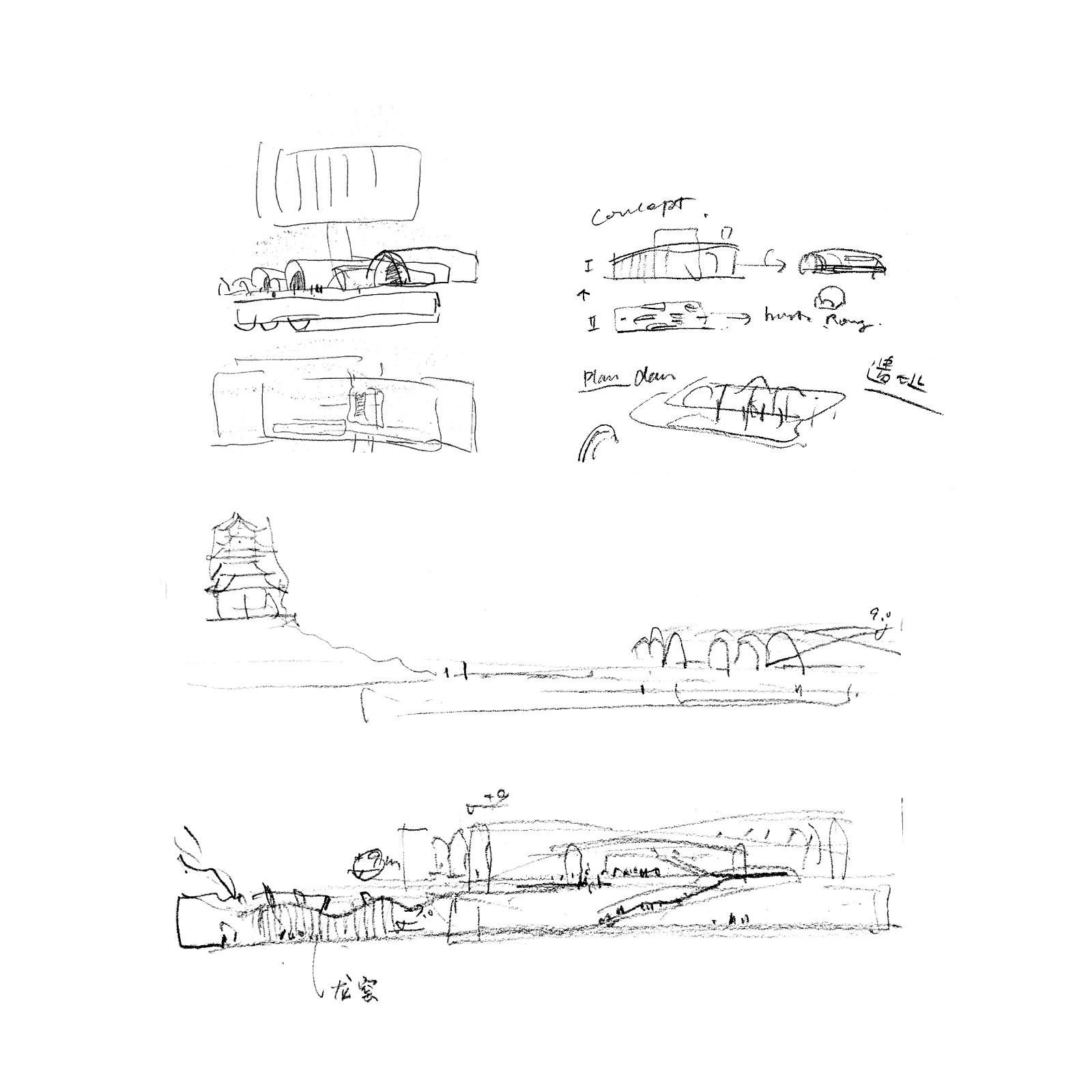 06-朱锫-御窑博物馆手稿,2016©朱锫.jpg