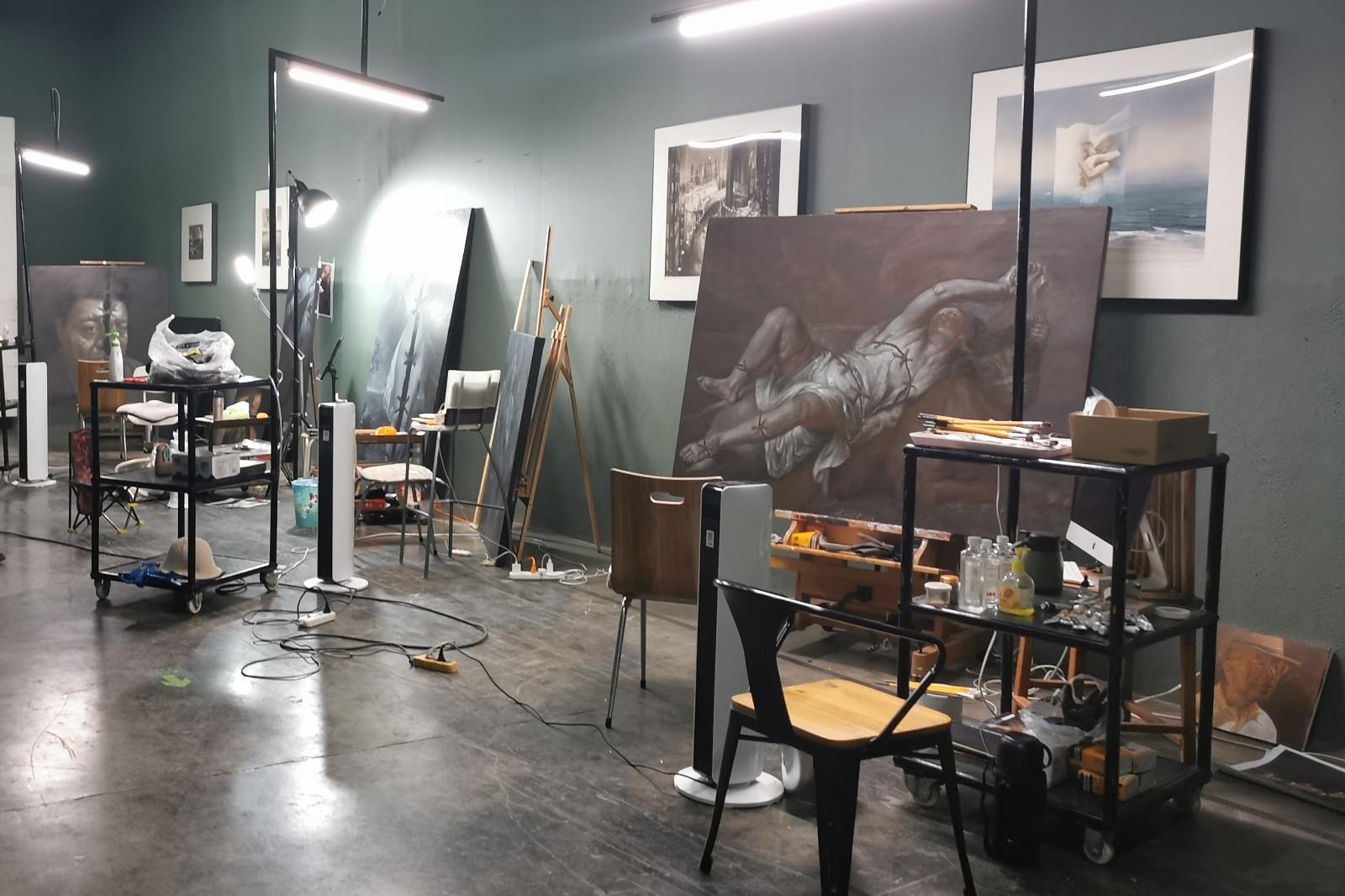 10 艺术家创作空间.jpg