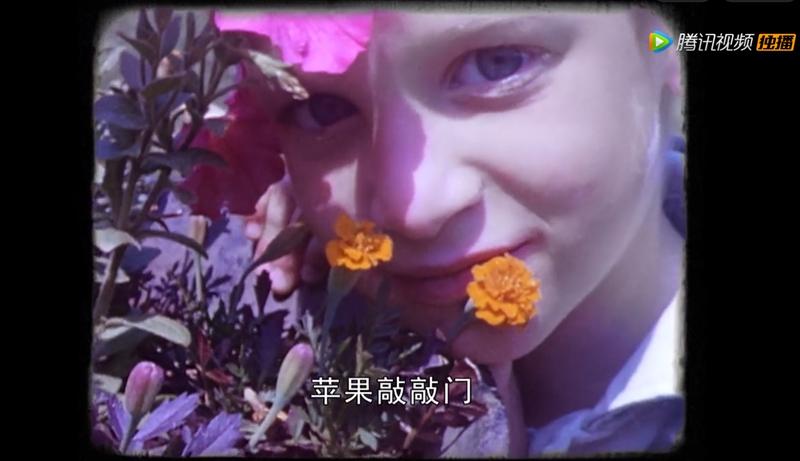 04 薇薇安镜头下的孩子们.jpg