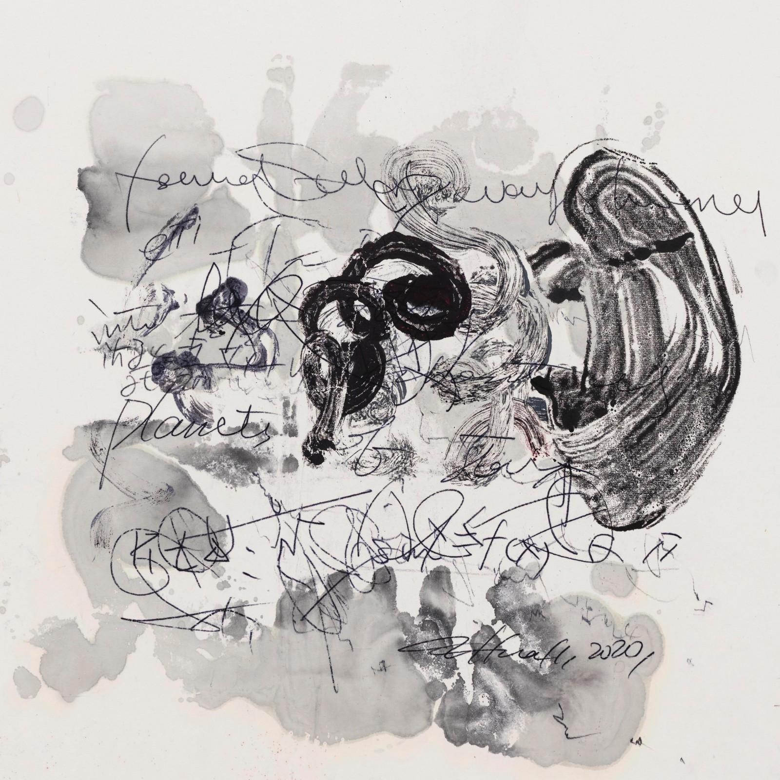 图19、王铁华·零·手迹2020—25(41x41cm).jpg
