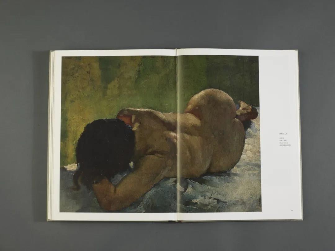 图11 油画卷.jpg
