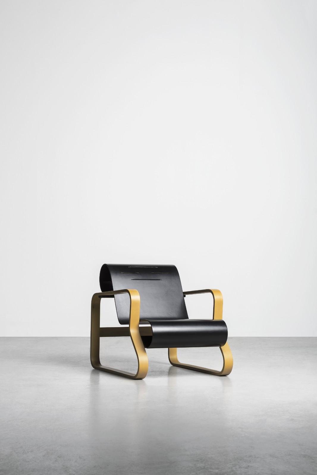 09 阿爾瓦·阿爾托 帕米奧41號扶手椅  1933年.jpg