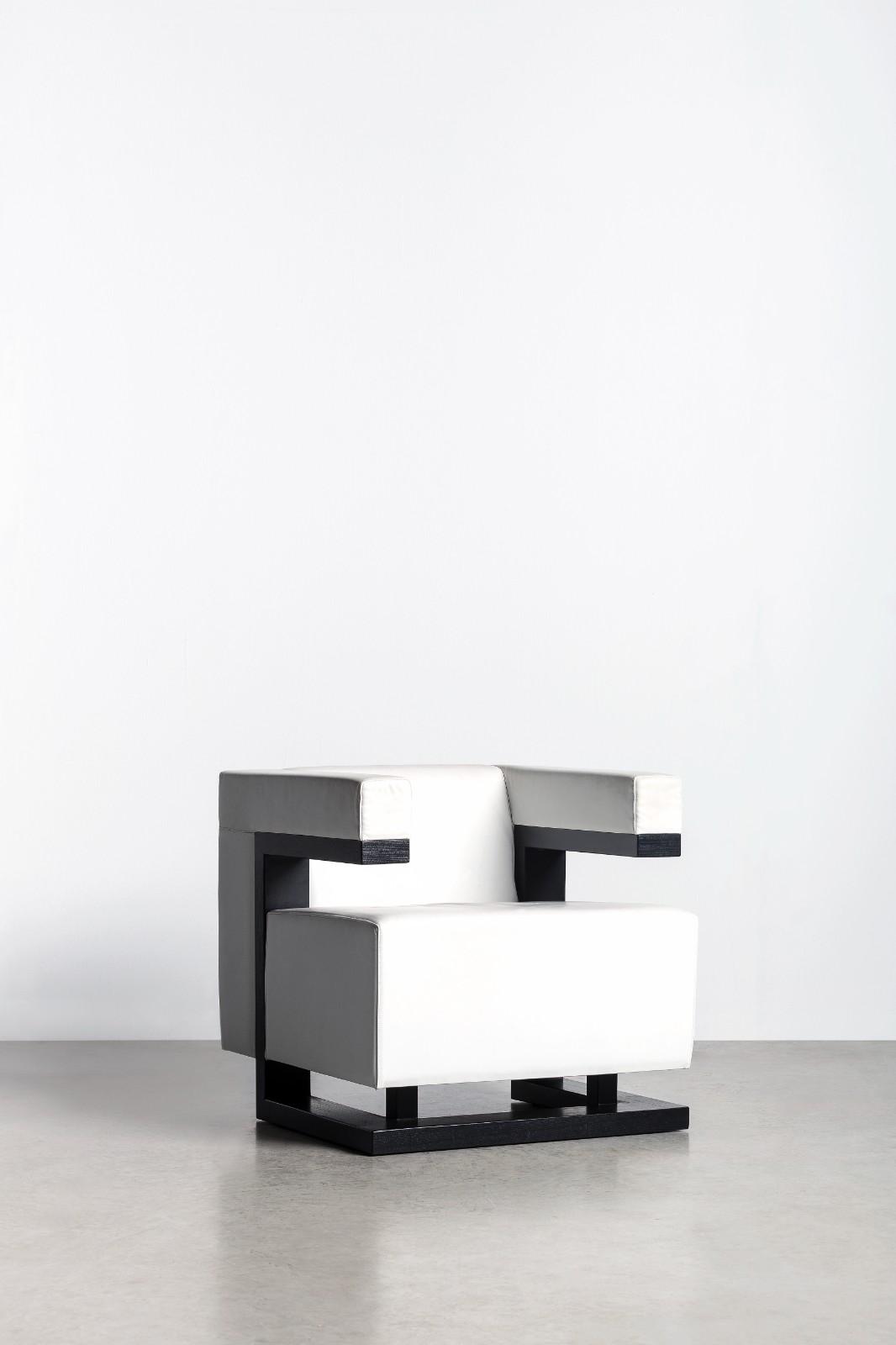 12 瓦爾特·格羅皮烏斯 F51扶手椅  1920年.jpg