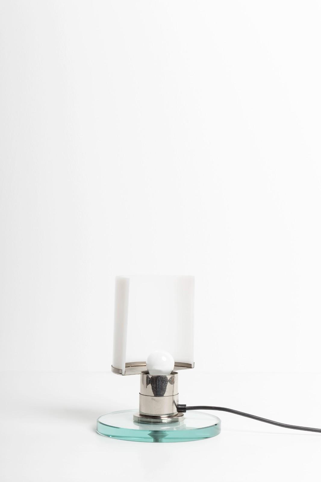 13 奧托·里特維格 L20包豪斯臺燈  1924年.jpg